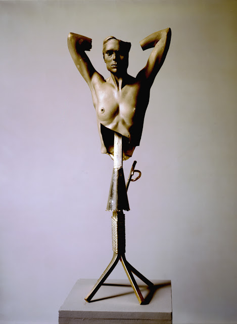 Robert+Graham_sculptures_artodyssey+(26)